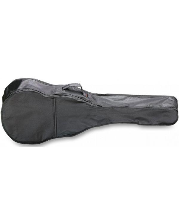 Stagg STB-1 C 4/4 Nylon Classical Gig Bag