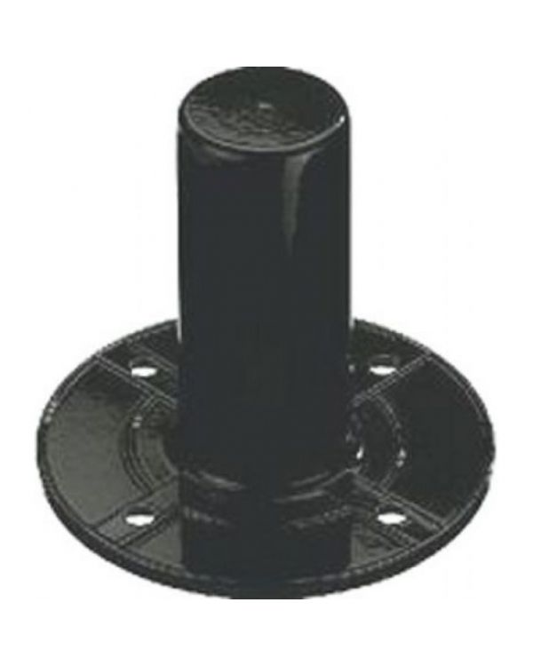Stagg SPS2 35mm Speaker Stand Adapter