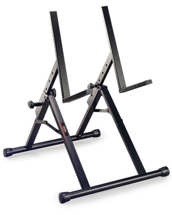 Stagg GAS 5 Amp Stand