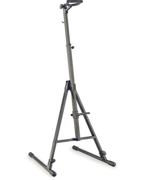 Stagg SV-EDB/ECL Electric Double Bass Stand