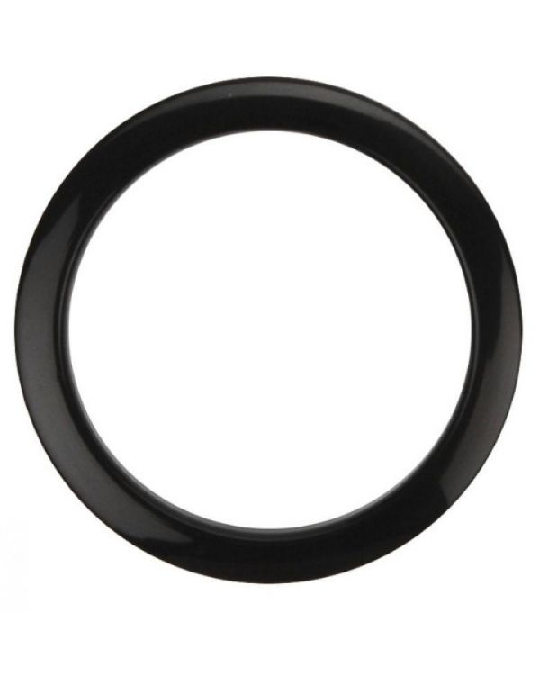 Ahead Bass Drum A0K6 OS 6 Black