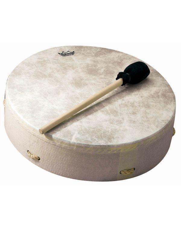 """Remo 16"""" Buffalo Drum"""