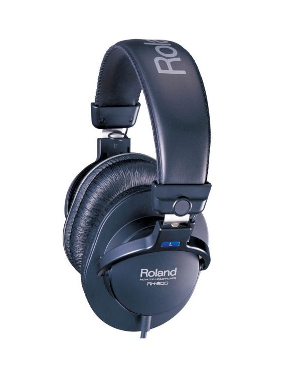 Roland RH200 Headphones