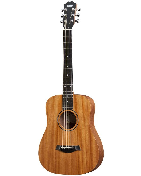 Taylor Baby BT2 Acoustic Guitar - Mahogany Top