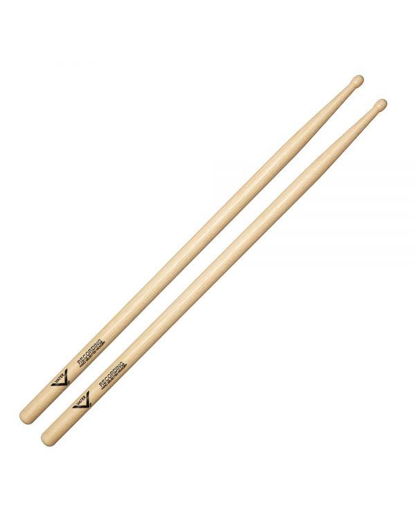 Vater Recording Sticks - Wood