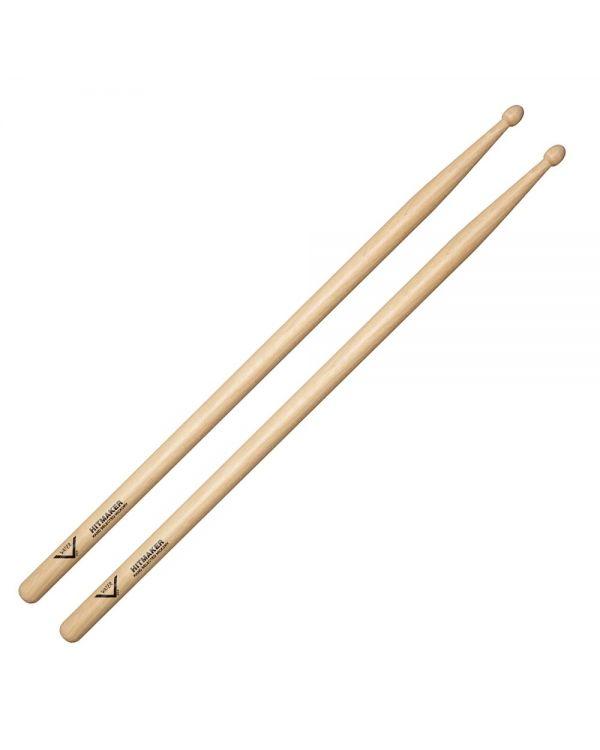 Vater Hitmaker Hickory Drum Stick