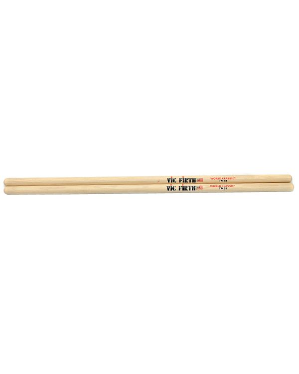 Vic Firth World Classic Timbale Drumsticks