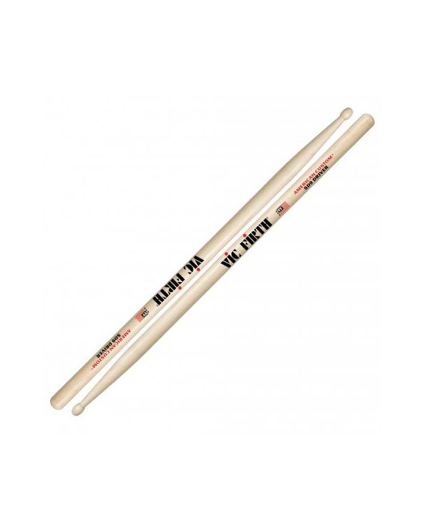 Vic Firth American Custom SD9 Driver Drumsticks