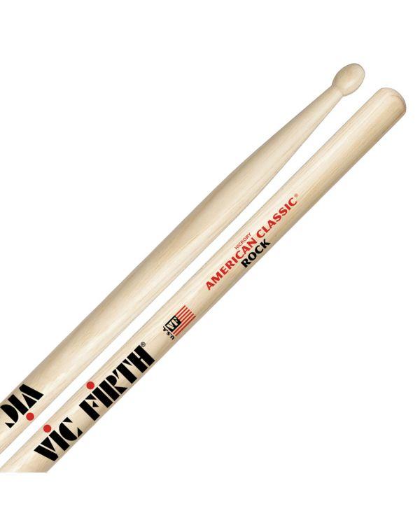 Vic Firth American Classic Rock Drumsticks