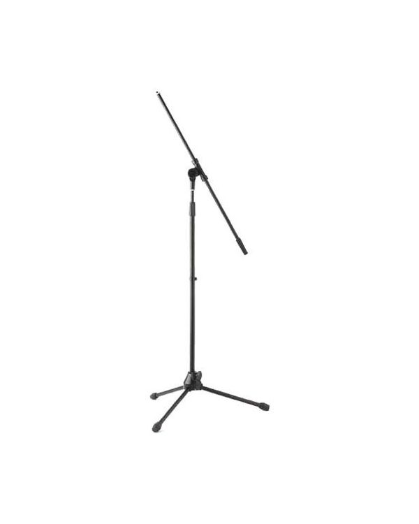 Stagg MIS2022 Microphone Boom Stand