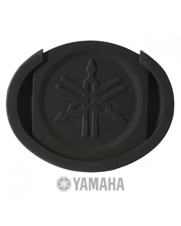 Yamaha Oval Feedback Buster For APX Models