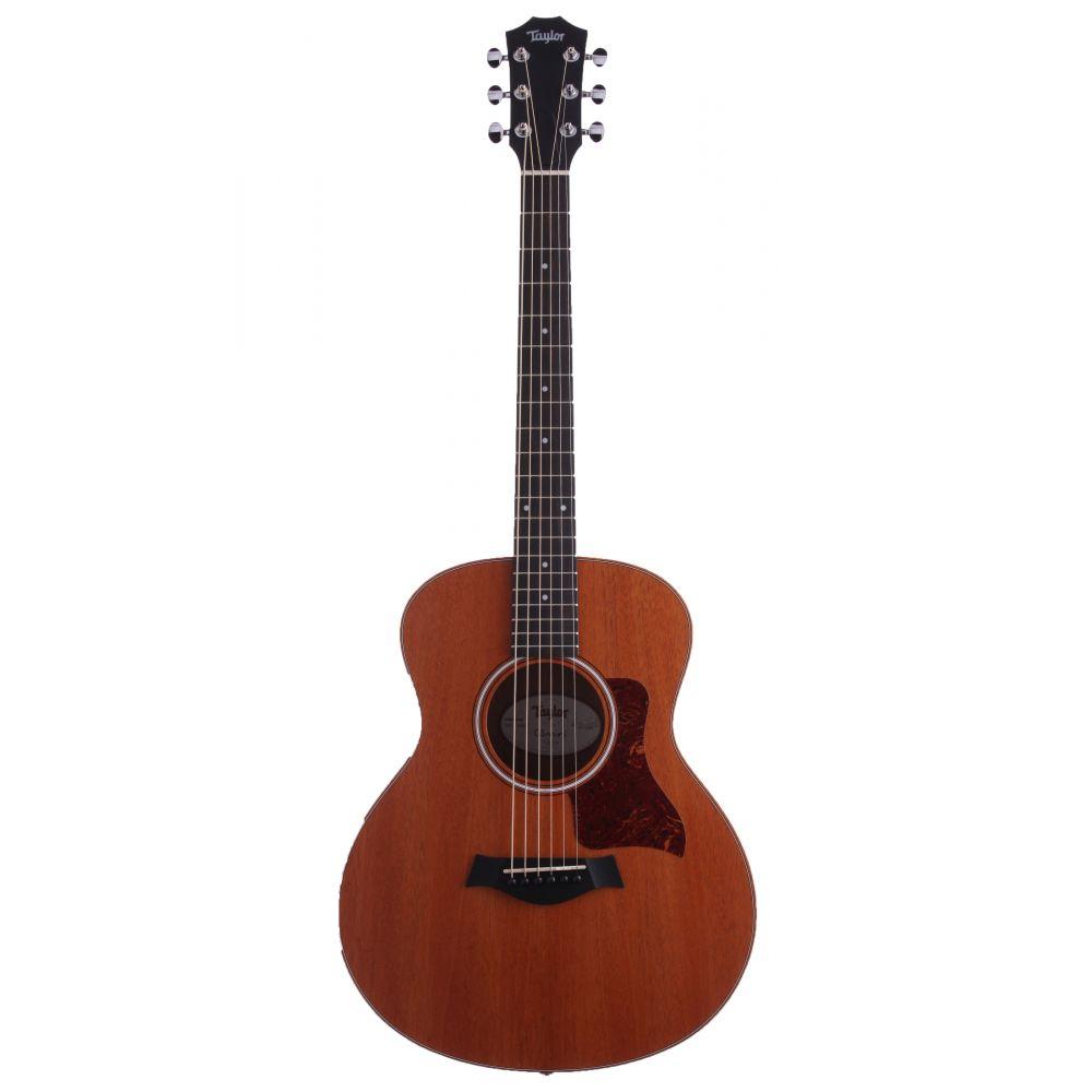 Taylor Gs Mini Mahogany Acoustic Guitar Pmt Online