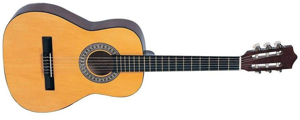 7 Best Cheap Classical Guitars That Actually Sound Good
