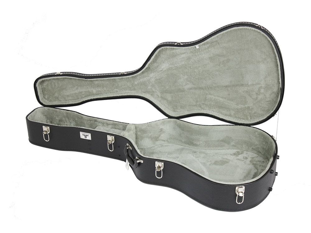 The 13 Best Guitar Cases Gig Bags That Ll Save Your Gear