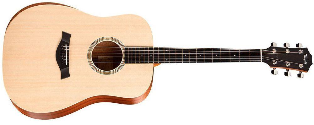 18 Best Acoustic Guitars Under 500 2020 Update