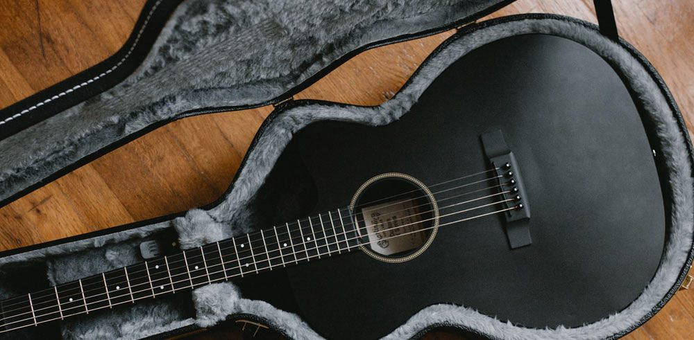Protect Your Instrument With The Best Guitar Humidifiers